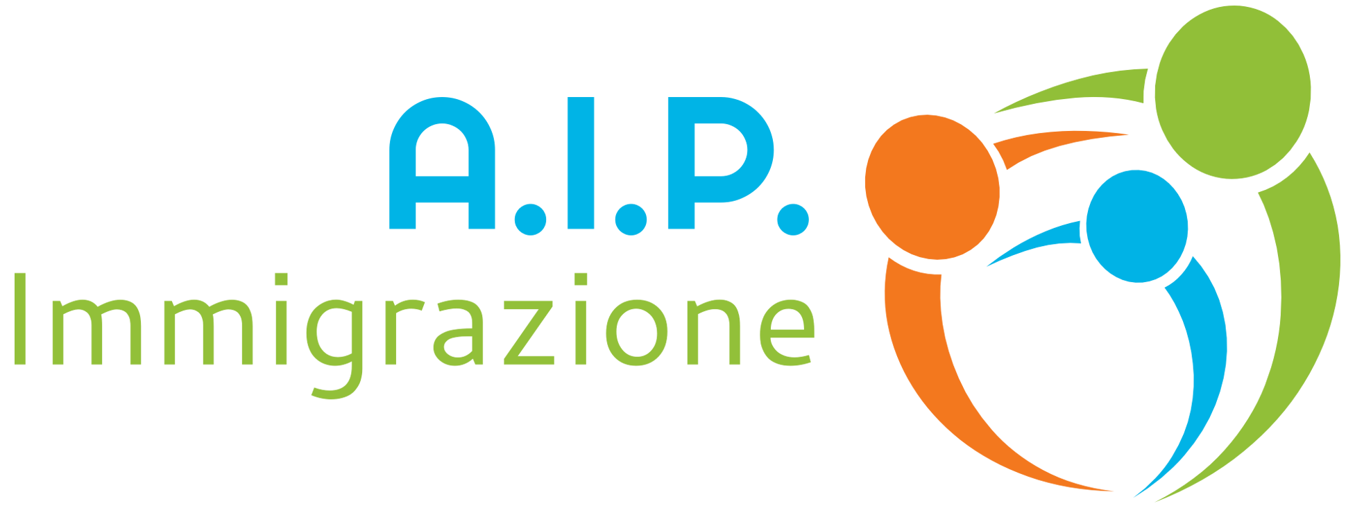 AIP Nazionale