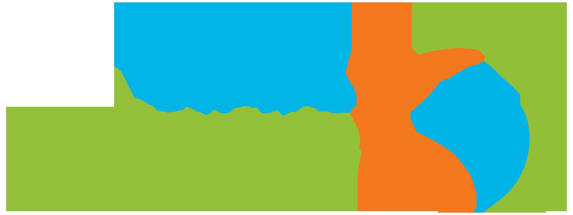 AIP Immigrazione Logo